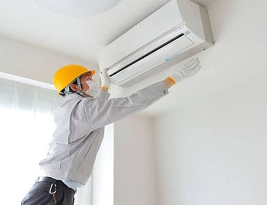 Airfel Klima E13 Arıza Kodu